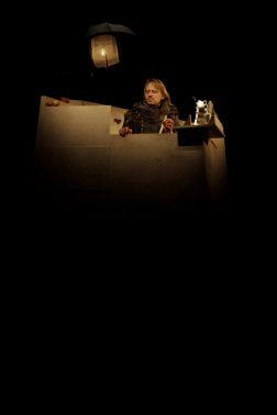 collosses-10-2011-15