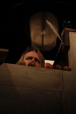 collosses-10-2011-23