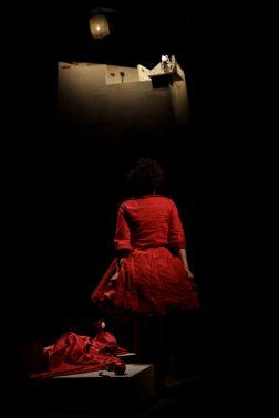 collosses-10-2011-28