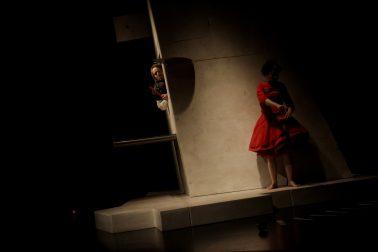 collosses-10-2011-86